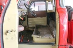 1951_Chevrolet_Pickup_MV_2021-08-23_0001