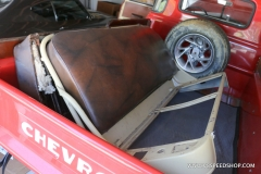 1951_Chevrolet_Pickup_MV_2021-08-23_0010