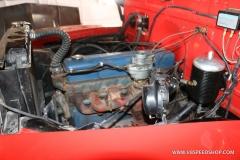 1951_Chevrolet_Pickup_MV_2021-08-24_0001