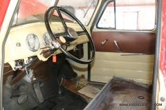 1951_Chevrolet_Pickup_MV_2021-08-24_0006