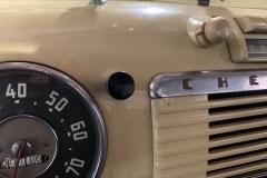 1951_Chevrolet_Pickup_MV_2021-09-30.0002