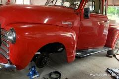 1951_Chevrolet_Pickup_MV_2021-09-30.0006