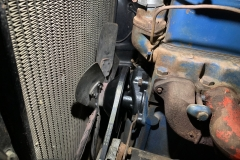 1951_Chevrolet_Pickup_MV_2021-09-30.0009