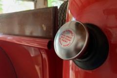 1951_Chevrolet_Pickup_MV_2021-09-30.0016