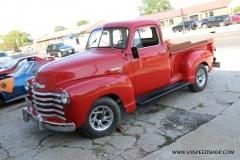 1951_Chevrolet_Pickup_MV_2021-10-12.0001