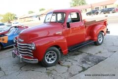 1951_Chevrolet_Pickup_MV_2021-10-12.0002