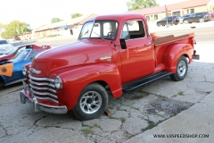 1951_Chevrolet_Pickup_MV_2021-10-12.0003