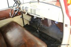 1951_Chevrolet_Pickup_MV_2021-10-18.0001