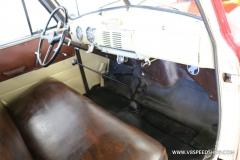 1951_Chevrolet_Pickup_MV_2021-10-18.0002