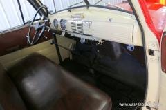 1951_Chevrolet_Pickup_MV_2021-10-18.0003