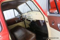 1951_Chevrolet_Pickup_MV_2021-10-18.0004