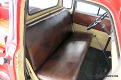 1951_Chevrolet_Pickup_MV_2021-10-18.0005
