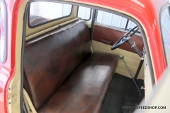 1951_Chevrolet_Pickup_MV_2021-10-18.0006