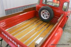 1951_Chevrolet_Pickup_MV_2021-10-18.0010