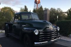 1951ChevyRoadTrip_2019-09-29.0025