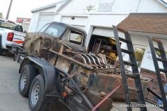 1951_Chevrolet_Pickup_GH_2016-04-22.0002