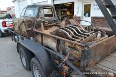 1951_Chevrolet_Pickup_GH_2016-04-22.0003