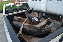 1951_Chevrolet_Pickup_GH_2016-04-22.0004