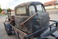 1951_Chevrolet_Pickup_GH_2016-04-22.0005