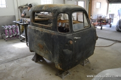 1951_Chevrolet_Pickup_GH_2016-05-10.0046