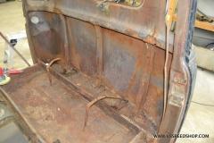 1951_Chevrolet_Pickup_GH_2016-05-13.0068