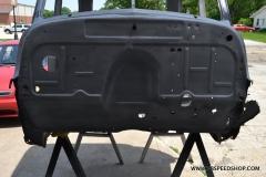 1951_Chevrolet_Pickup_GH_2016-05-23.0104
