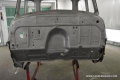 1951_Chevrolet_Pickup_GH_2016-05-26.0121