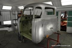 1951_Chevrolet_Pickup_GH_2016-05-27.0137