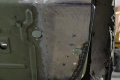 1951_Chevrolet_Pickup_GH_2016-06-06.0145