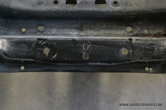 1951_Chevrolet_Pickup_GH_2016-07-05.0195