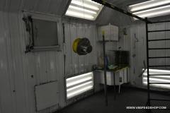 1951_Chevy_PU_DK_2015-08-10.0043