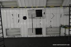 1951_Chevy_PU_DK_2015-08-10.0073