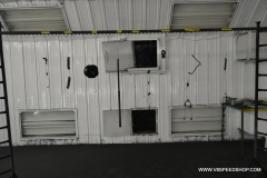 1951_Chevy_PU_DK_2015-08-10.0074