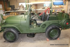 1952_Willys_Jeep_EF_2020-10-28.0001