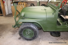 1952_Willys_Jeep_EF_2020-10-28.0002