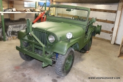 1952_Willys_Jeep_EF_2020-10-28.0003