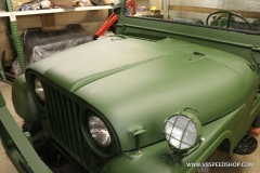 1952_Willys_Jeep_EF_2020-10-28.0004