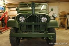 1952_Willys_Jeep_EF_2020-10-28.0005