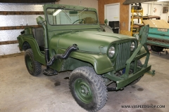 1952_Willys_Jeep_EF_2020-10-28.0006