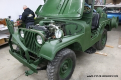 1952_Willys_Jeep_EF_2020-10-29.0007