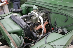 1952_Willys_Jeep_EF_2020-10-29.0008