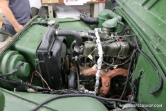 1952_Willys_Jeep_EF_2020-10-29.0009