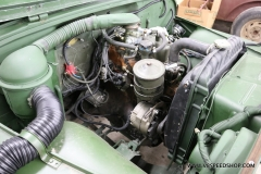 1952_Willys_Jeep_EF_2020-10-29.0019