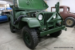 1952_Willys_Jeep_EF_2020-10-29.0026