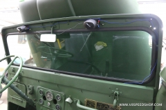 1952_Willys_Jeep_EF_2020-10-29.0029
