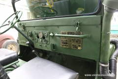 1952_Willys_Jeep_EF_2020-10-29.0030