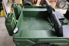 1952_Willys_Jeep_EF_2020-10-29.0032