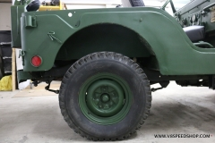 1952_Willys_Jeep_EF_2020-10-29.0033