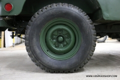 1952_Willys_Jeep_EF_2020-10-29.0034
