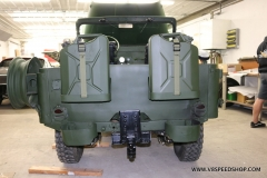 1952_Willys_Jeep_EF_2020-10-29.0036